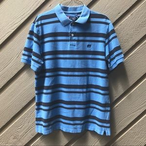 (2 for $15) CHAPS Polo Shirt